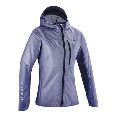 https://static.privatesportshop.com/1453347-4726960-thickbox/horse-pilot-rain-free-veste-femme-navy.jpg