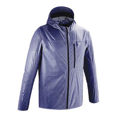 https://static2.privatesportshop.com/1453348-4726962-thickbox/horse-pilot-rain-free-jacket-men-s-navy.jpg