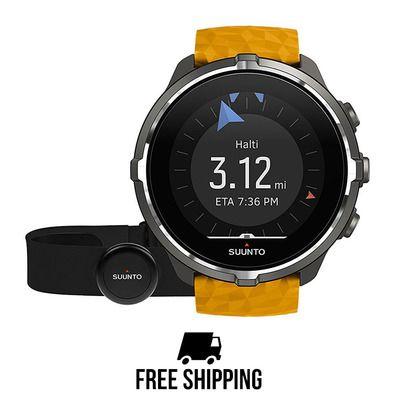 https://static.privatesportshop.com/1457491-4866692-thickbox/suunto-spartan-sport-wrist-hr-baro-reloj-ambar-cinturon.jpg