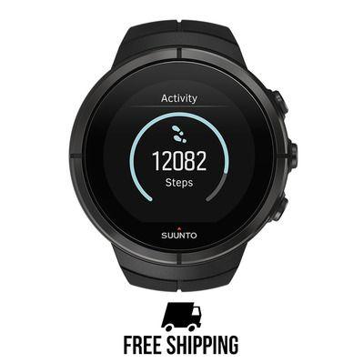 https://static2.privatesportshop.com/1457497-4866706-thickbox/reloj-spartan-ultra-hr-all-black-titanium.jpg