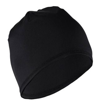 Bonnet homme ACTYVE black