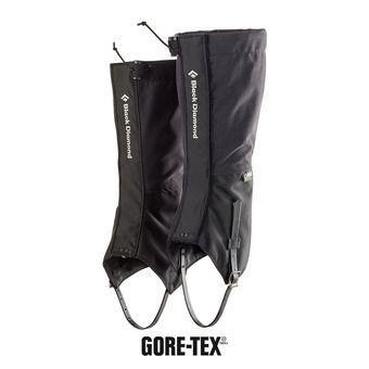 Guêtres FRONTPOINT GTX® black