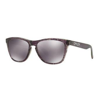 Gafas de sol FROGSKINS uc nyc black/prizm black