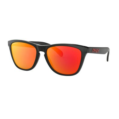 https://static.privatesportshop.com/1508439-6672621-thickbox/oakley-frogskins-sunglasses-black-ink-prizm-ruby.jpg