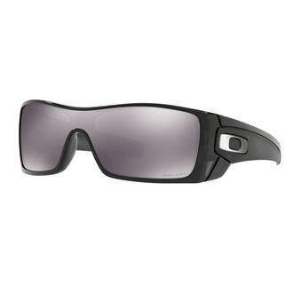 Oakley BATWOLF - Occhiali da sole black ink/prizm black