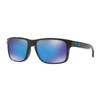 Gafas de sol HOLBROOK polished black/prizm sapphire