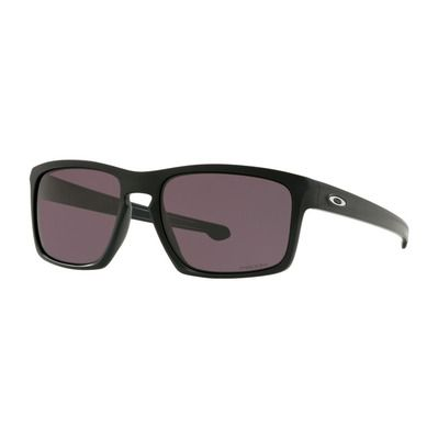 https://static.privatesportshop.com/1508453-4859784-thickbox/oakley-sliver-sunglasses-matt-black-prizm-grey.jpg