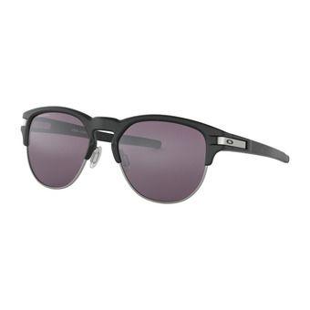 c5b364fa2a Soldes -30% Oakley LATCH KEY - Lunettes de soleil matte black/prizm grey