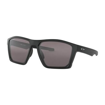 Oakley TARGETLINE - Lunettes de soleil matte black/prizm black