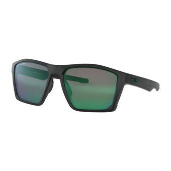 Gafas de sol polarizadas TARGETLINE matte black/prizm jade
