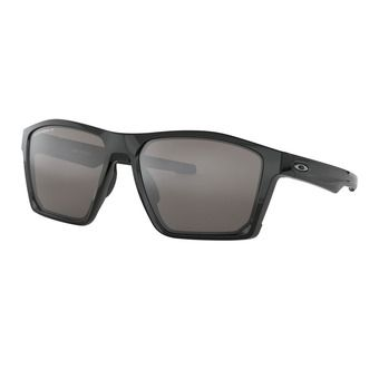 Oakley TARGETLINE - Gafas de sol polarizadas polished black/prizm black