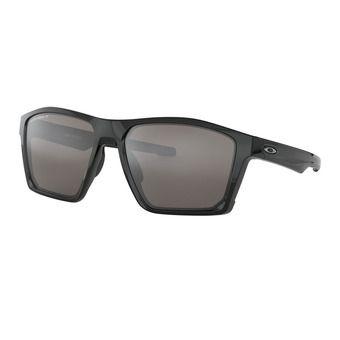 Oakley TARGETLINE - Lunettes de soleil polarisées polished black/prizm black