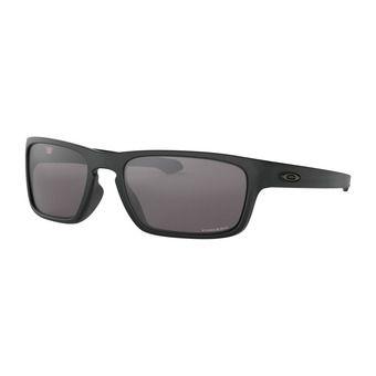 Gafas de sol SLIVER STEALTH matte black/prizm grey