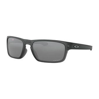 Lunettes de soleil SLIVER STEALTH grey smoke/prizm black
