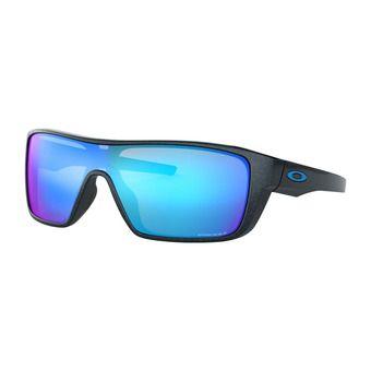 Gafas de sol STRAIGHTBACK scenic blue/prizm sapphire