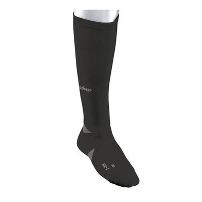 https://static.privatesportshop.com/1508606-4837203-thickbox/compression-socks-ha-1-compression-black.jpg
