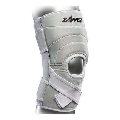 https://static.privatesportshop.com/1508608-4837205-thickbox/stabilising-knee-brace-zk-7-white.jpg
