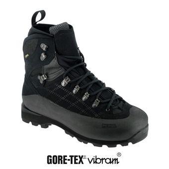 Chaussures de randonnée JORASSE ARMY GTX® black