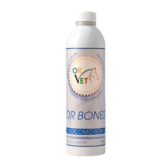Or-Vet OR BONES - Complemento alimenticio 600ml