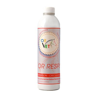https://static.privatesportshop.com/1512829-4936726-thickbox/or-vet-or-respi-aliment-complementaire-600ml.jpg