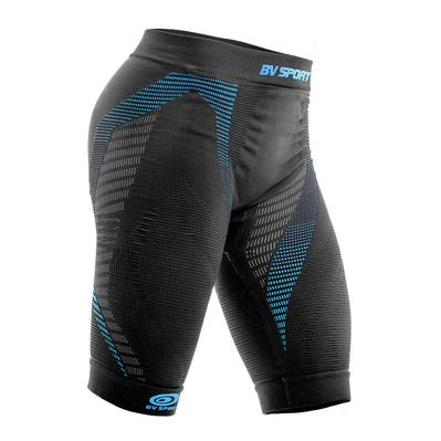 https://static.privatesportshop.com/1515342-4896858-thickbox/bv-sport-rtech-compression-shorts-women-s-black-blue.jpg