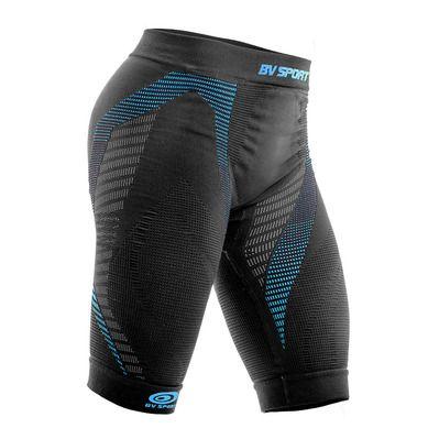 https://static2.privatesportshop.com/1515342-4896858-thickbox/bv-sport-rtech-cuissard-femme-noir-bleu.jpg