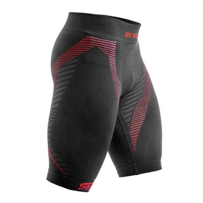https://static2.privatesportshop.com/1515343-4896859-thickbox/bv-sport-r-tech-cuissard-noir-rouge.jpg