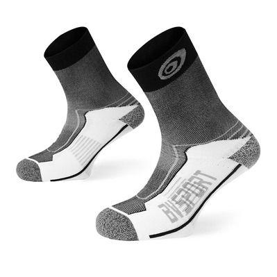 https://static.privatesportshop.com/1515360-4896850-thickbox/bv-sport-double-polyamide-mid-chaussettes-noir-gris.jpg