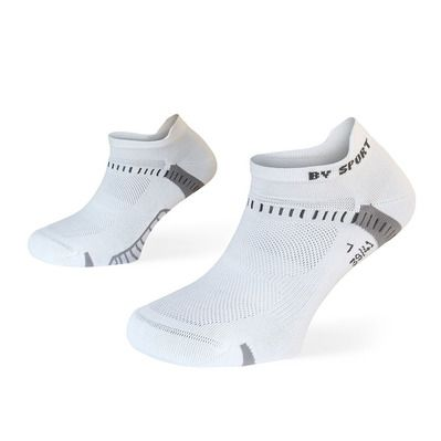 https://static2.privatesportshop.com/1515365-4896867-thickbox/bv-sport-light-one-ultras-chaussettes-x2-blanc.jpg