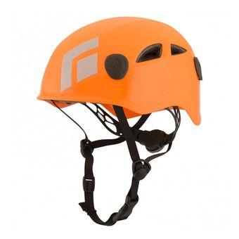 Casco HALF DOME bd orange