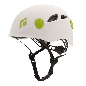 Casque HALF DOME blizzard