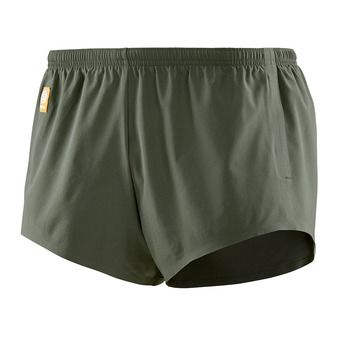 """Short homme ACTIVEWEAR STANDBY 2"""" utility"""