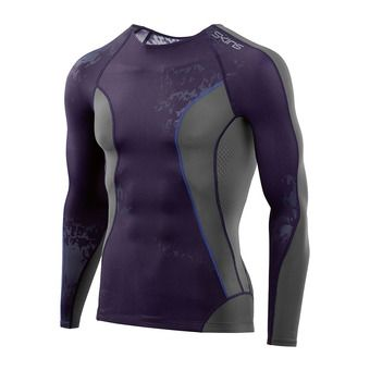 Maillot ML homme DNAMIC specter mariner