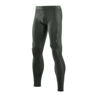 Skins DNAMIC RECOVERY TT - Collant Homme utility