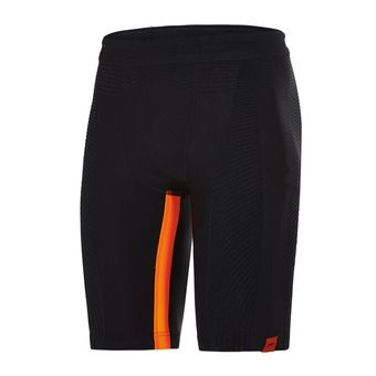 Jammer homme FIT POWERFORM PRO black