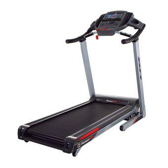 Bh Fitness PIONEER R7 TFT - Tapis de course