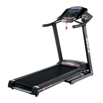 Bh Fitness PIONEER R3 - Tapis de course