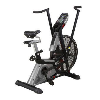 Bh Fitness CROSS 1100 - Vélo d'appartement