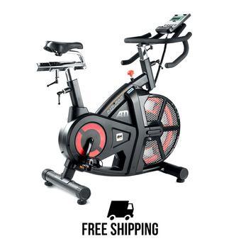 Vélo de biking 18kg I.AIR MAG