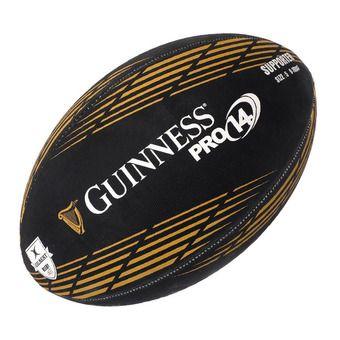 Gilbert SUPPORTER PRO 14 - Balón de rugby
