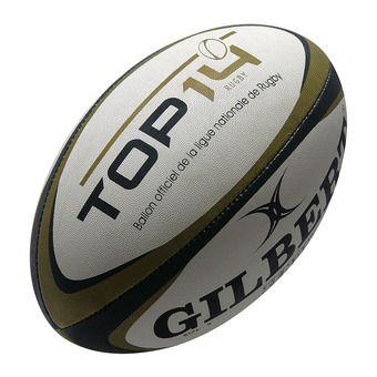 Balón G-TR400 TOP 14