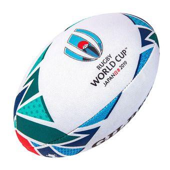 Gilbert REPLICA RWC 2019 - Balón de rugby