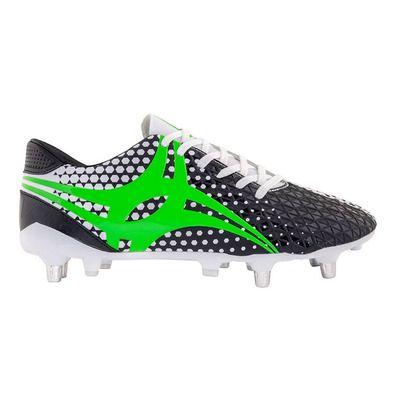 https://static2.privatesportshop.com/1556694-6135876-thickbox/gilbert-shiro-rugby-boots-men-s-white.jpg