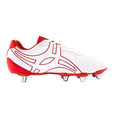 https://static2.privatesportshop.com/1556696-5495258-thickbox/gilbert-sidestep-v1-basse-crampons-rugby-homme-blanc-rouge.jpg