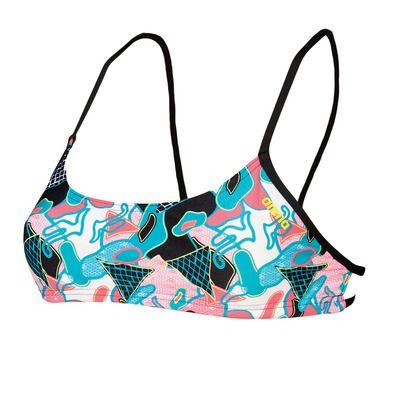 https://static2.privatesportshop.com/1557607-5012337-thickbox/arena-bandeau-play-haut-maillot-de-bain-femme-black-multi.jpg