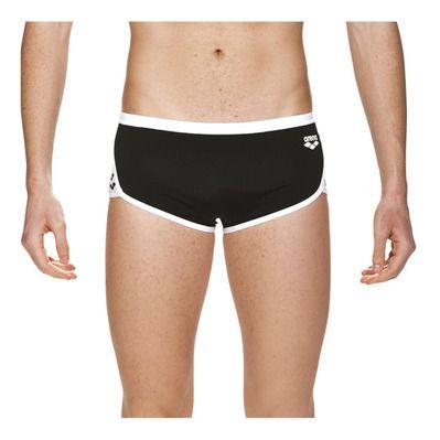 https://static.privatesportshop.com/1557627-6029352-thickbox/arena-team-stripe-low-waist-swimming-trunks-men-s-black-white.jpg