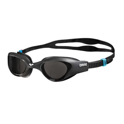 https://static2.privatesportshop.com/1557634-5012278-thickbox/arena-the-one-swimming-goggles-smoke-grey-black.jpg