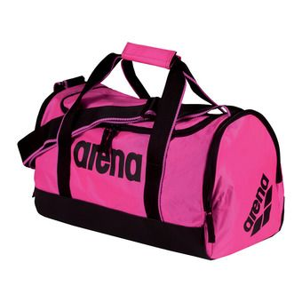 Sac de sport SPIKY 2 MEDIUM 32 L fuchsia
