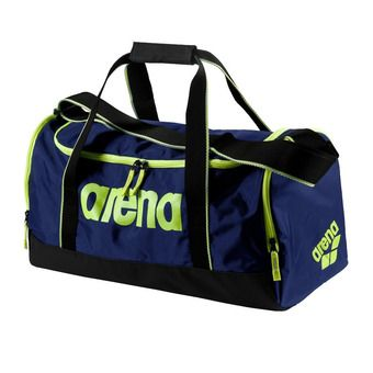 Arena SPIKY-2 25L - Sac de sport royal