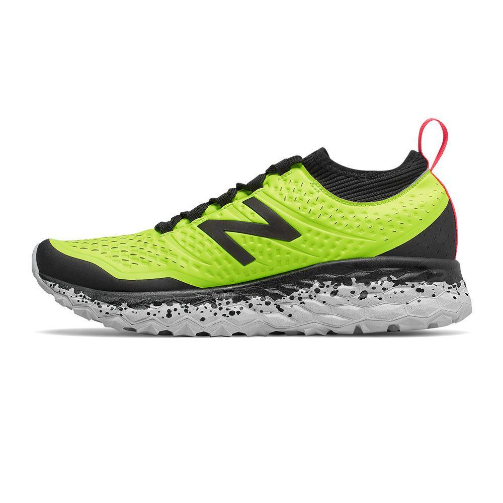 Private Sport Yellowblack Shop Hierro Homme De V3 Chaussures Trail gXYq0Y